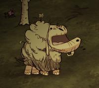 Yawn-0
