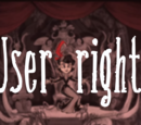 Don't Starve Wiki:Request for user rights