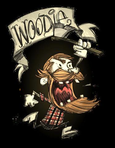 File:Woodie.png