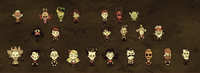 All Characters.png