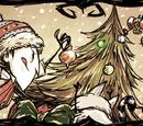 Winter's Feast