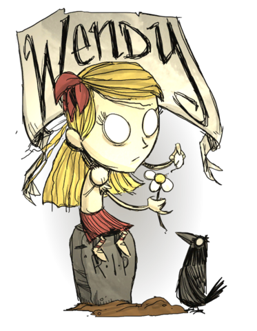 File:Wendy.png