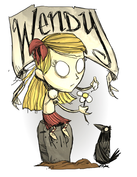 Archivo:Wendy.png