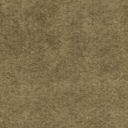 Savanna Turf Texture