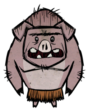 Archivo:Pig.png