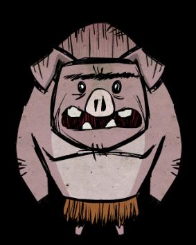 Ficheiro:Pig.png