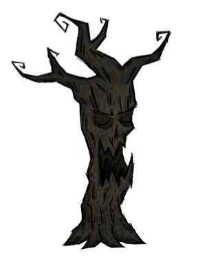 Ficheiro:Totally Normal Tree.png