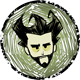 File:DS Steam Badge 2.png