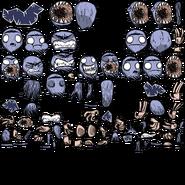 Splumonkey raw files