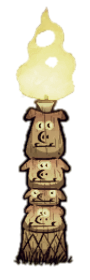 File:Pig Torch.png