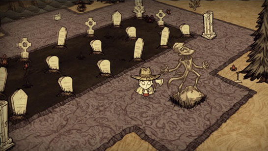 File:Maxwell cemetery.jpg