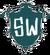 Shipwrecked icon