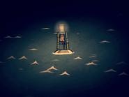 Buoy night screenshot