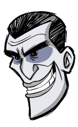 File:Maxwell Head.png