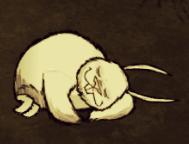 File:Sleeping Bunnyman.png