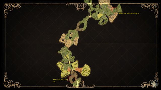 File:Don't Starve huge map!.png