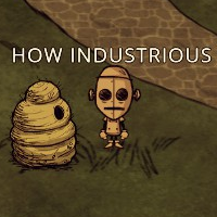File:How industrious.png