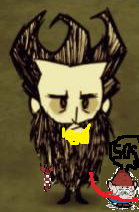 File:Wilson Crazy.png