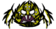 Spider Warrior
