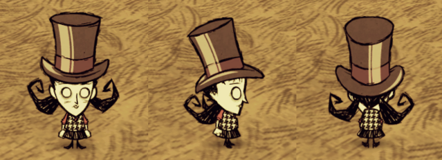 File:Dapper Set Willow.png