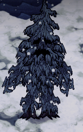 File:Don't Starve Lumpy Treeguard.PNG
