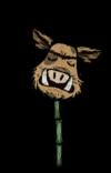 Wildbore Head