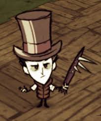File:Top hat on wilson.png