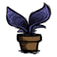 Ficheiro:Potted Fern.png