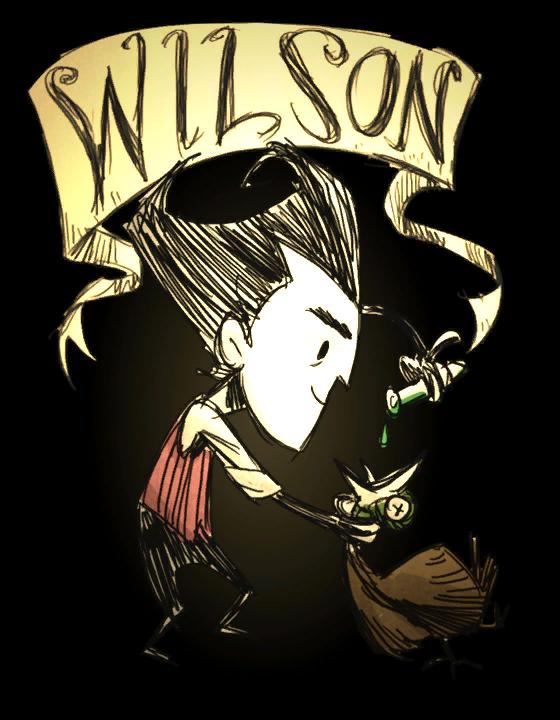 Archivo:Wilson.png