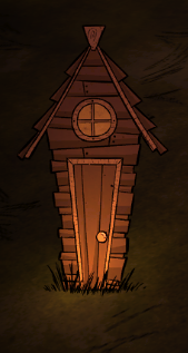 File:Pig House light.png