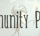 Don't Starve Wiki:Community Portal