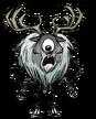 Deerclops