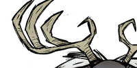 Cerclope (Deerclops)