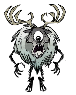 File:Deerclops.png