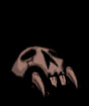 Stalker minion2