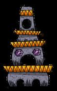 AncientAltar