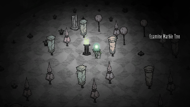 File:Chess Biome ingame 3.PNG