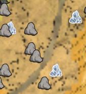 Glacier-icons