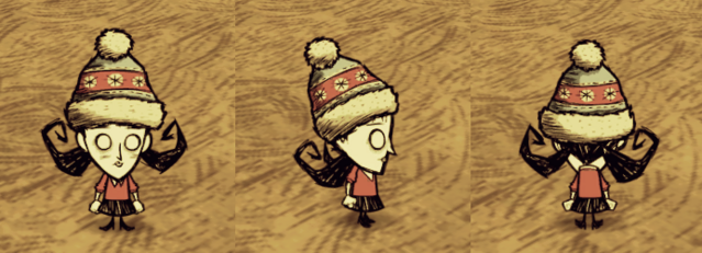 File:Winter Hat Willow.png