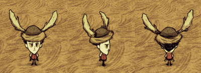 Beefalo Hat Wilson.png