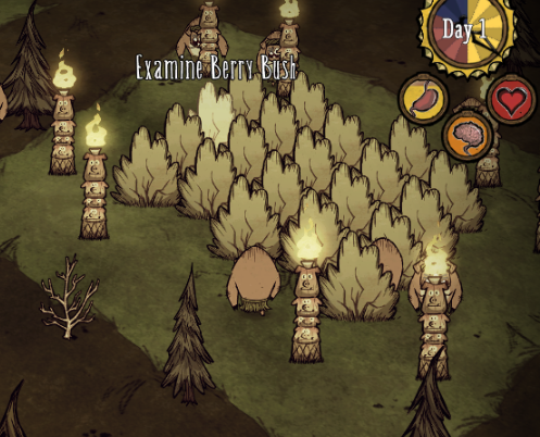 File:Pig Torches bushes.png