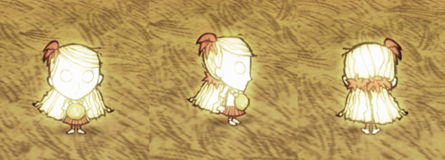 File:Magiluminescence Wendy.png