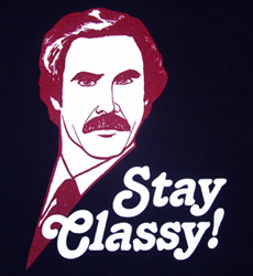 File:Stay classy.jpg