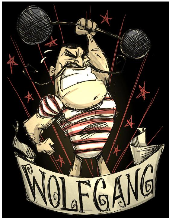 Archivo:Wolfgang.png