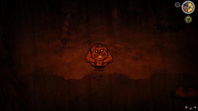 File:Beaver Vision.png