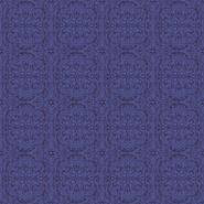 Carpet Turf Texture