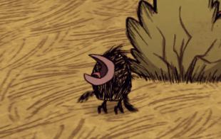 File:SmallBird battlecry.png