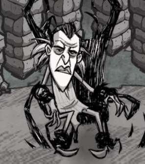 File:Maxwellthrone.png