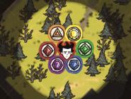 Moonlens new map