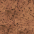 Red Fungal Turf Icon.png
